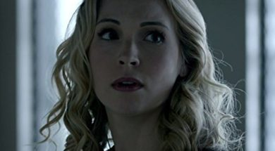 caroline the originals