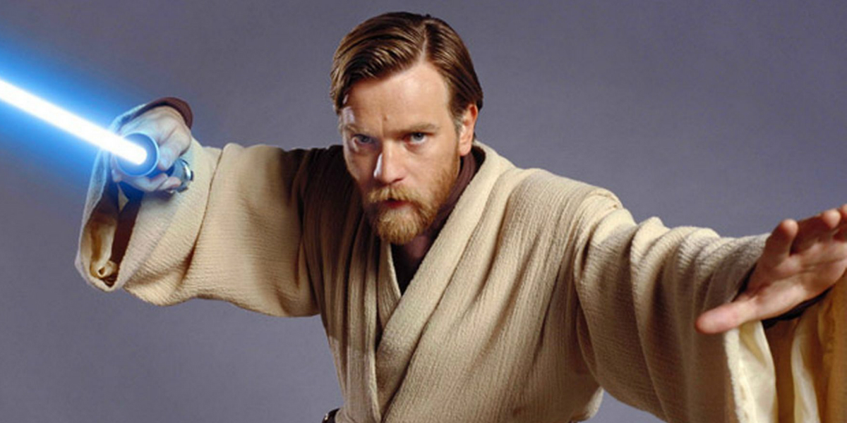 Star Wars Theory Series Part 17: This is what fans need in a solo Obi-Wan Kenobi movie