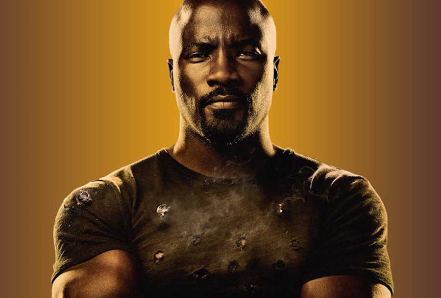 Photo of The 5 most badass moments from Netflix's 'Luke Cage'