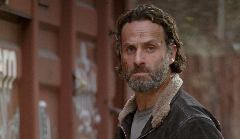 Photo of 'The Walking Dead' Midseason roundup: How Rick will unite the communities
