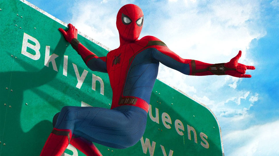 Photo of 5 of the most important things from the new 'Spider-Man: Homecoming' trailer