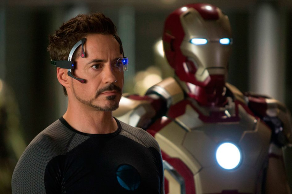 Photo of 12 iconic Tony Stark quotes that prove he's hilarious