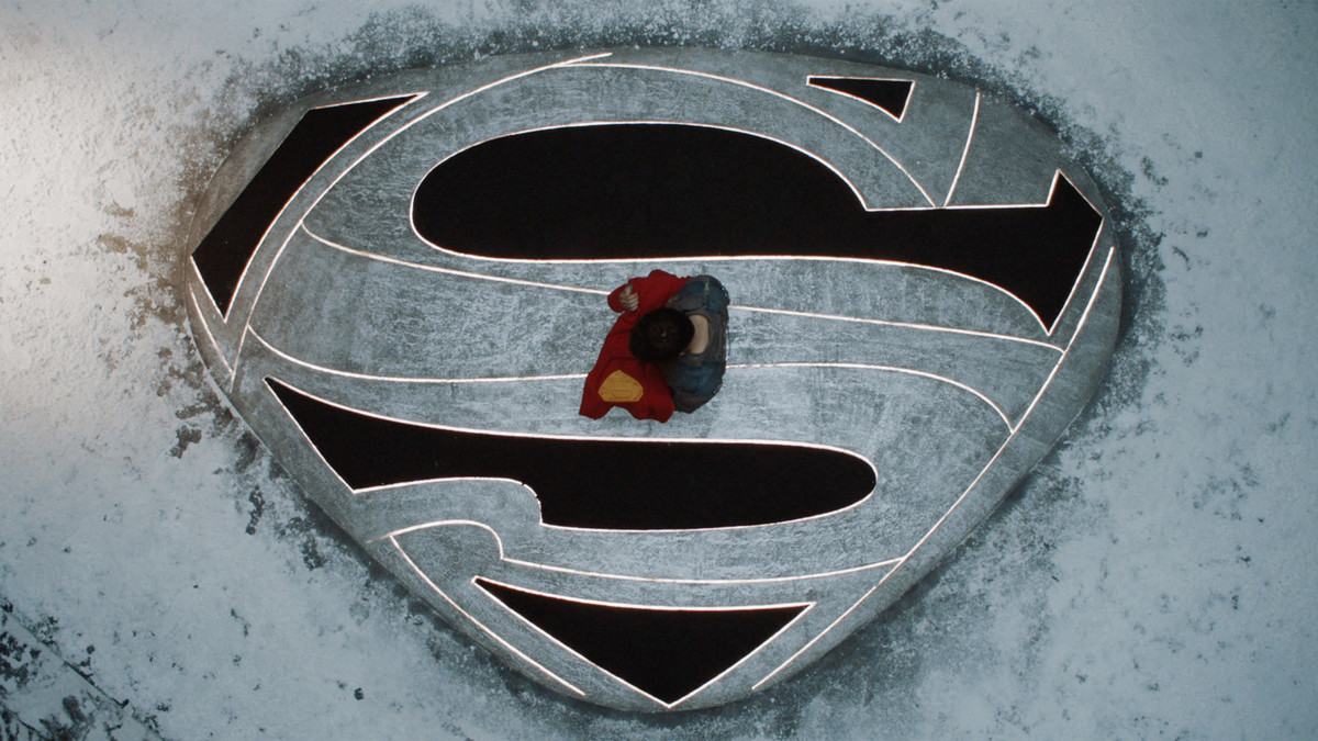 Photo of 'Krypton' recap: Brad and Cort Talk red capes and time-travel in Syfy's new series