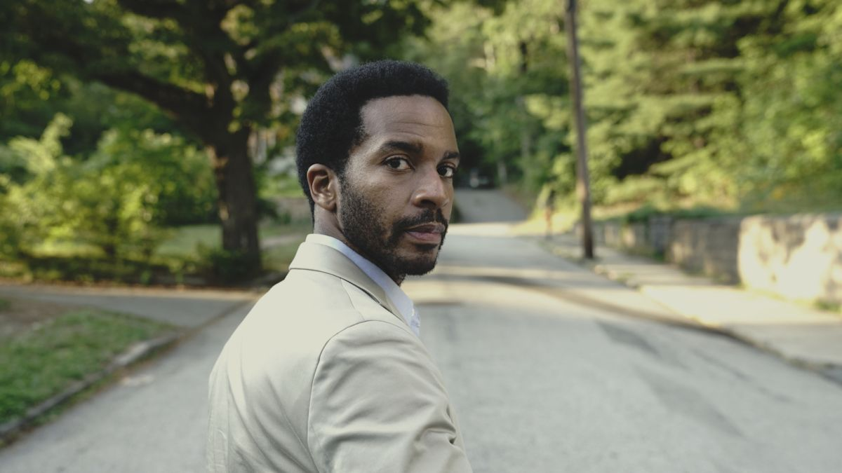 Photo of 3 Reasons you should be watching Hulu's new sci-fi series 'Castle Rock'