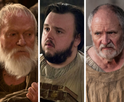 game-of-thrones-maester-theory