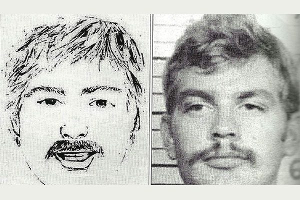 Jeffrey Dahmer Adam Walsh