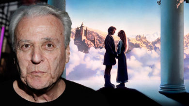 Photo of In Memoriam: How William Goldman Narrated My Childhood