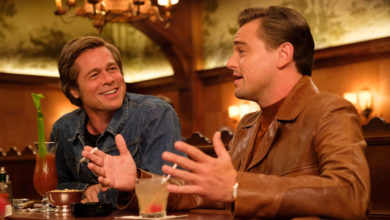Find out what makes Once Upon A Time In Hollywood so good in this Pure Fandom review!